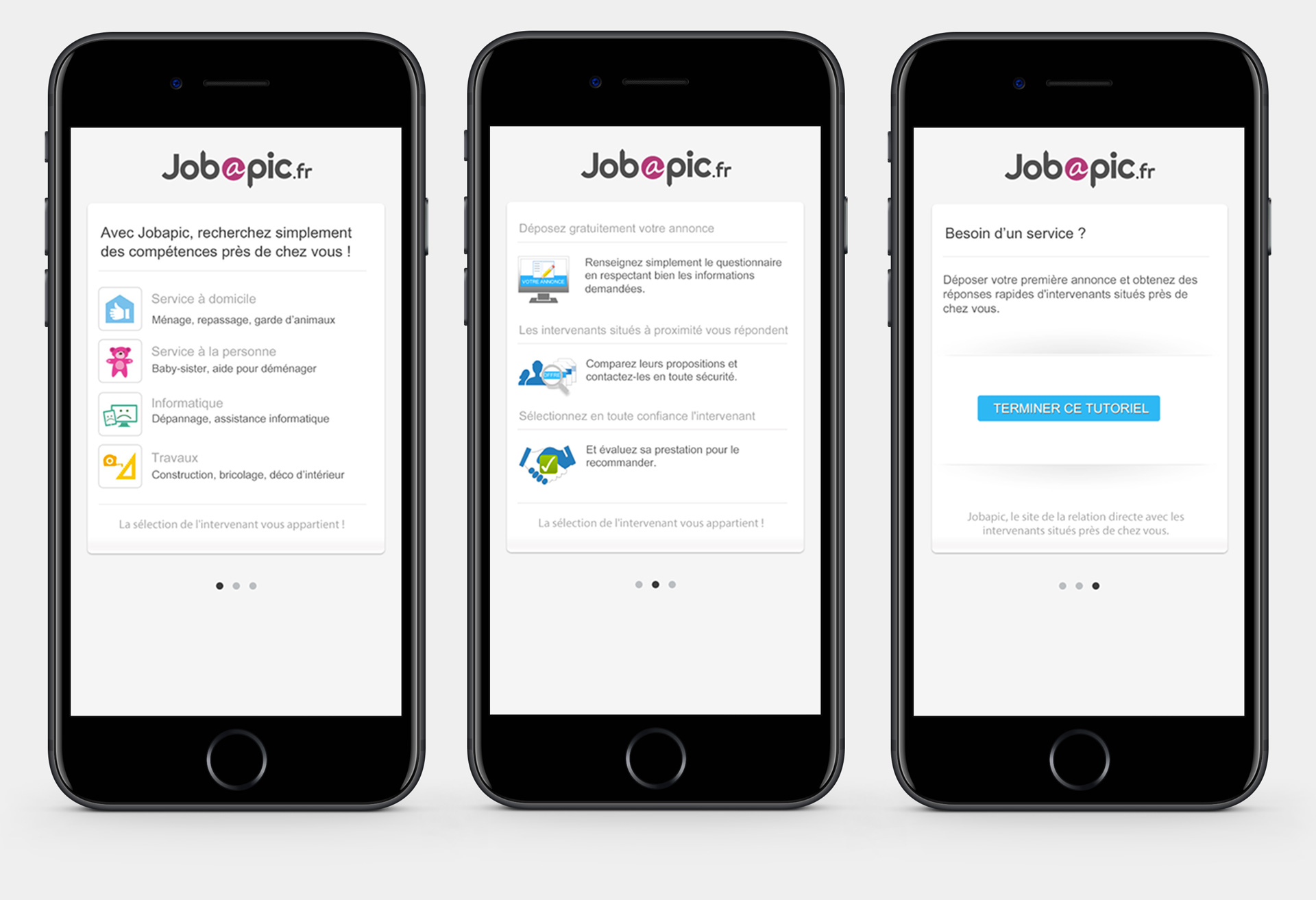 site-internet-plateforme-web-jobapic-developpeur-freelance-bordeaux