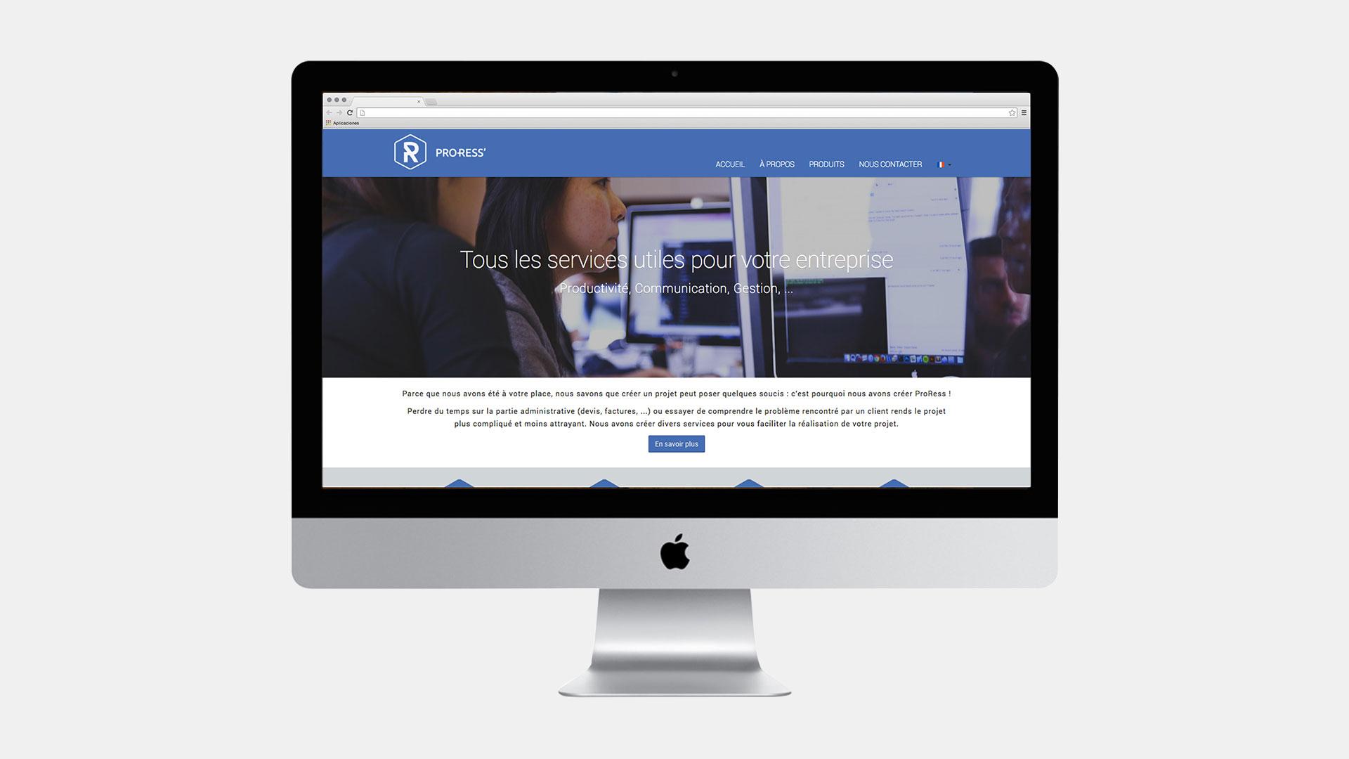 site-internet-plateforme-web-proress-developpeur-freelance-bordeaux-1