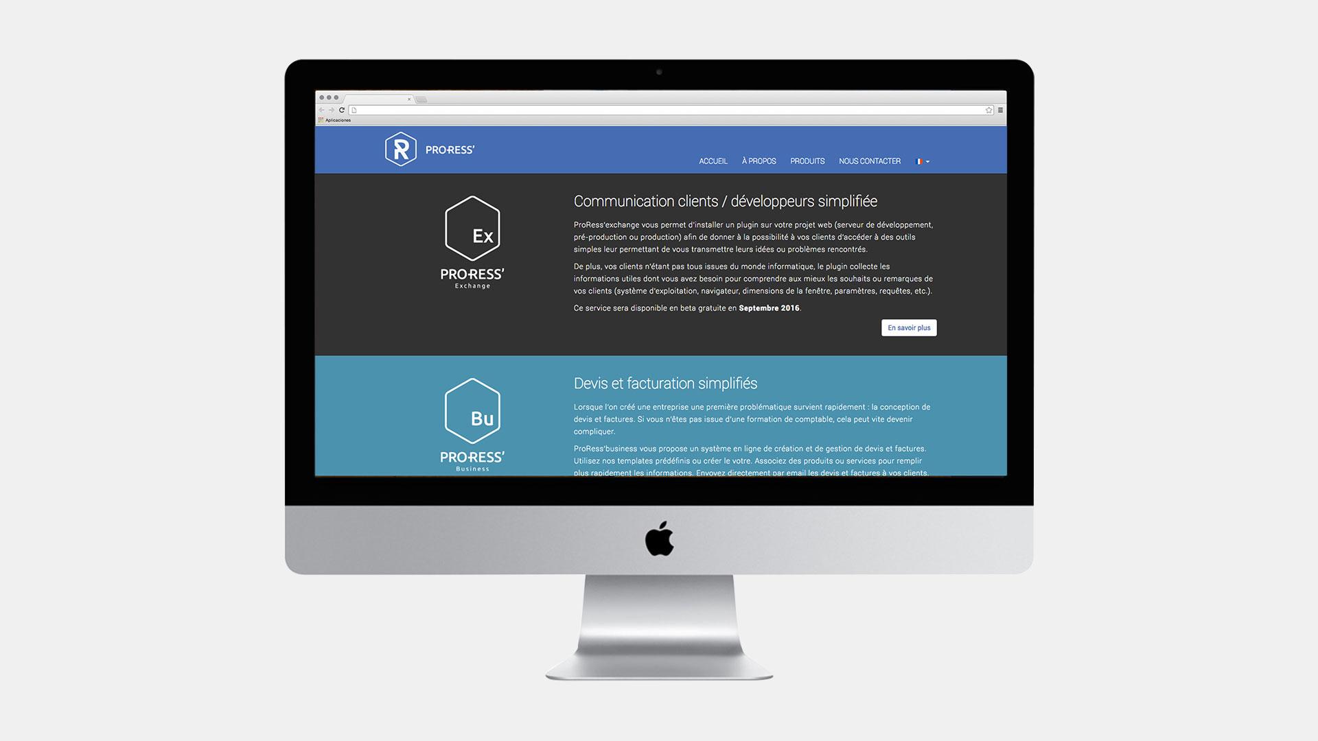 site-internet-plateforme-web-proress-developpeur-freelance-bordeaux-2