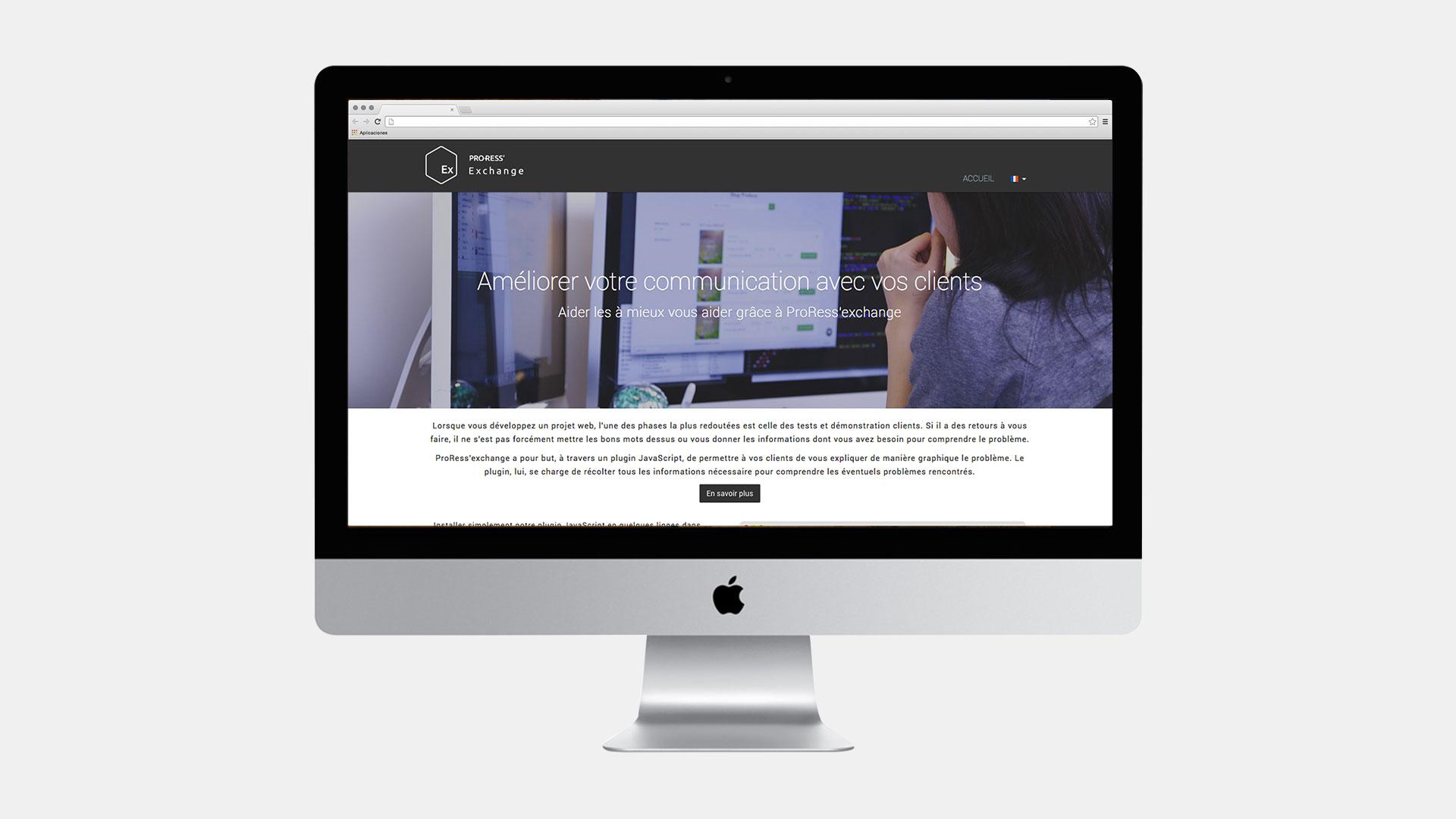 site-internet-plateforme-web-proress-developpeur-freelance-bordeaux-3