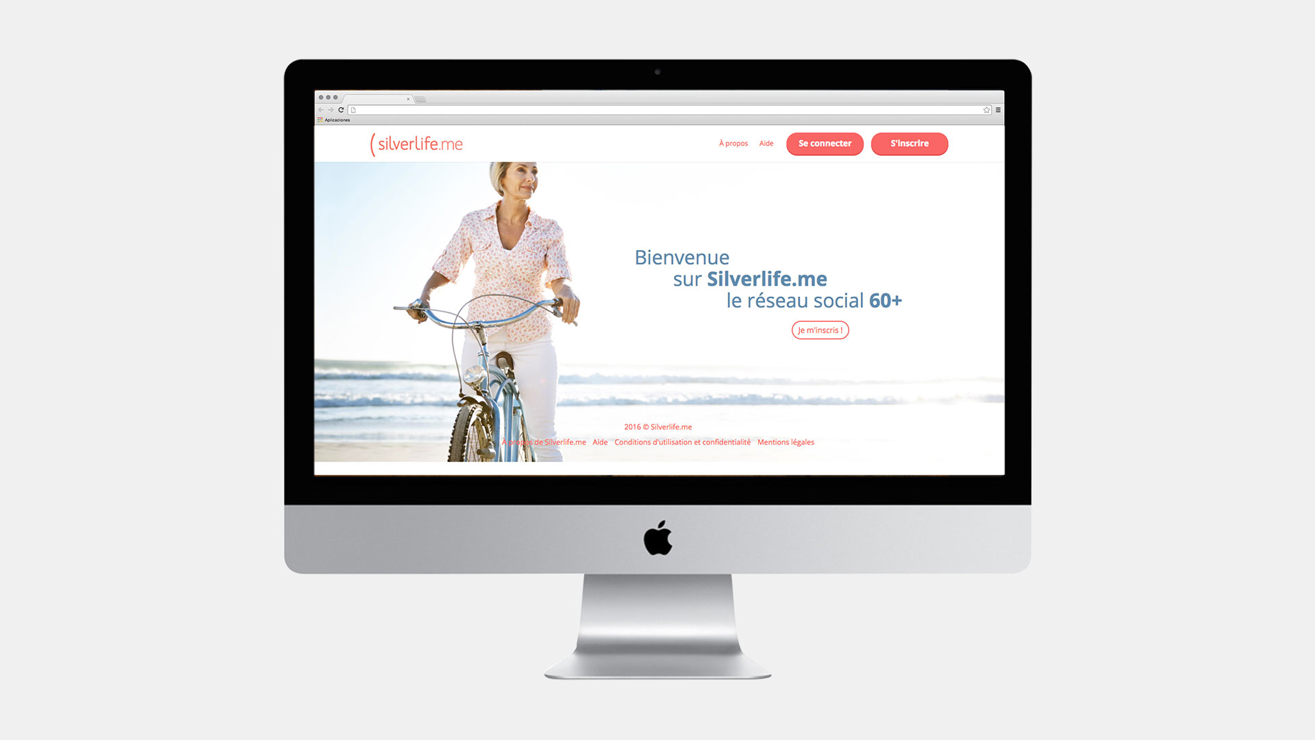 site-internet-plateforme-web-silverlife-developpeur-freelance-bordeaux-1