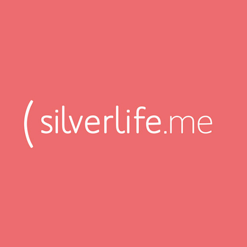 site-internet-plateforme-web-silverlife-me-developpeur-freelance-bordeaux