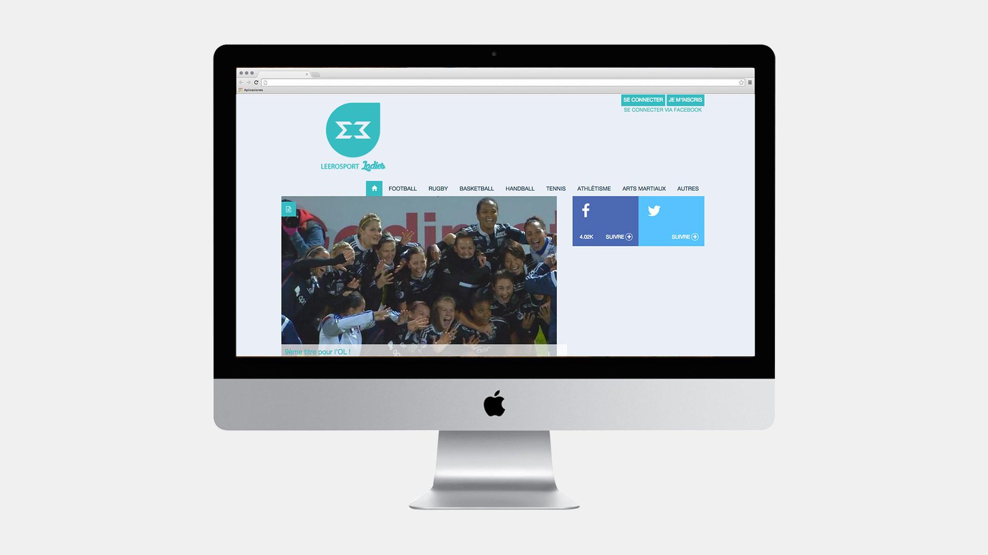 site-internet-vitrine-leero-sport-ladies-developpeur-freelance-bordeaux-1