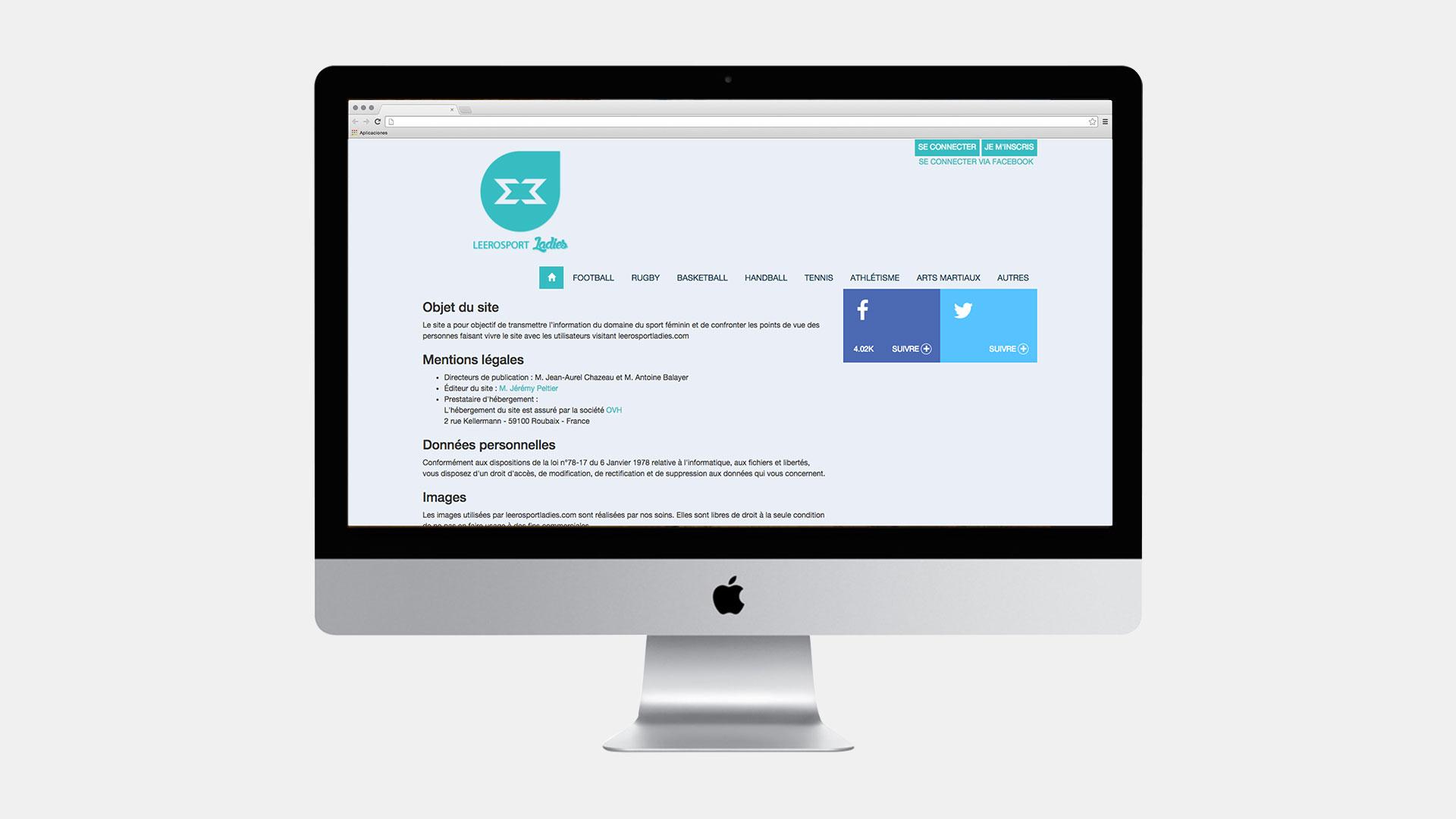 site-internet-vitrine-leero-sport-ladies-developpeur-freelance-bordeaux-4