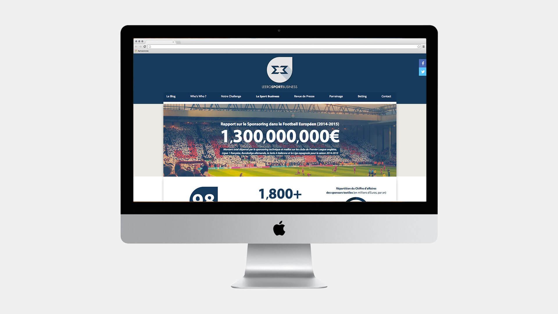 site-internet-vitrine-leerosportbusiness-developpeur-freelance-bordeaux-3