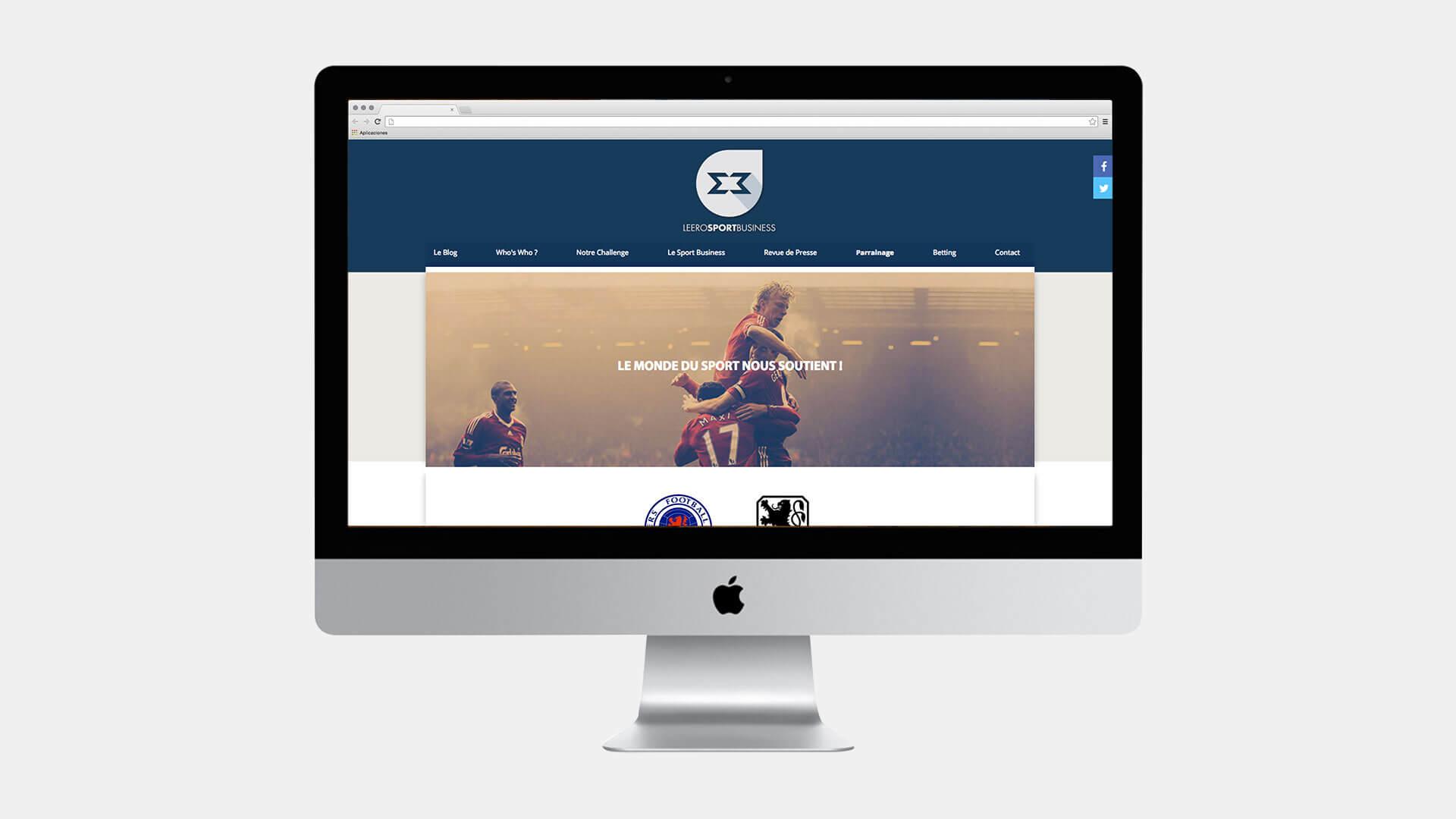 site-internet-vitrine-leerosportbusiness-developpeur-freelance-bordeaux-4