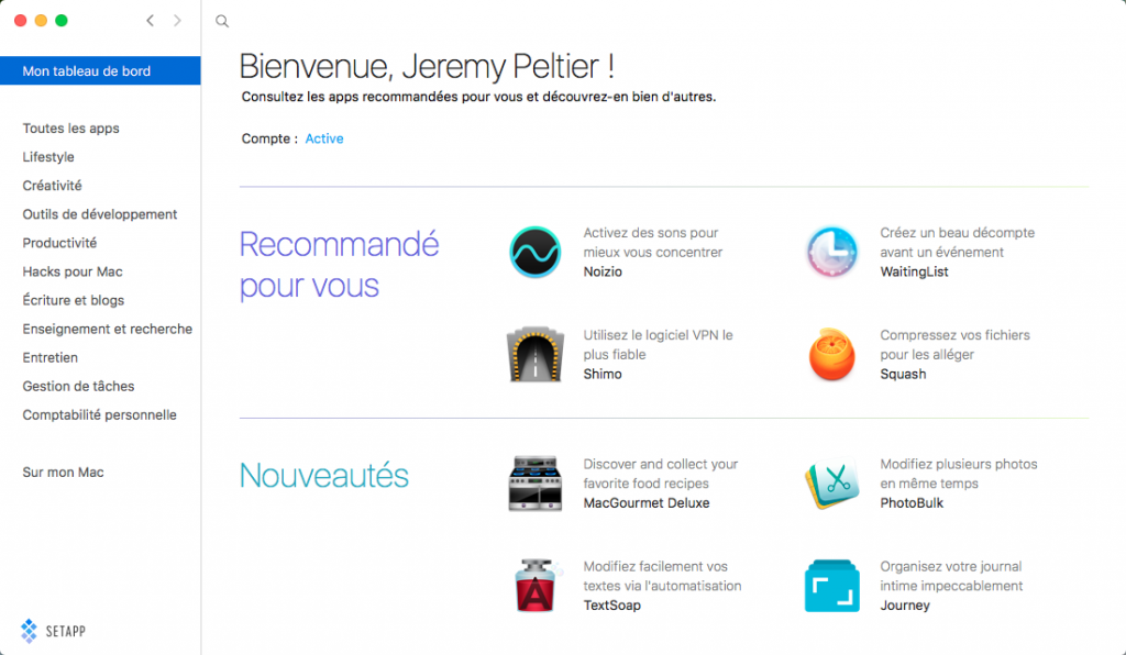setapp-le-netflix-des-applications-macos-jeremy-peltier-developpeur-freelance-bordeaux