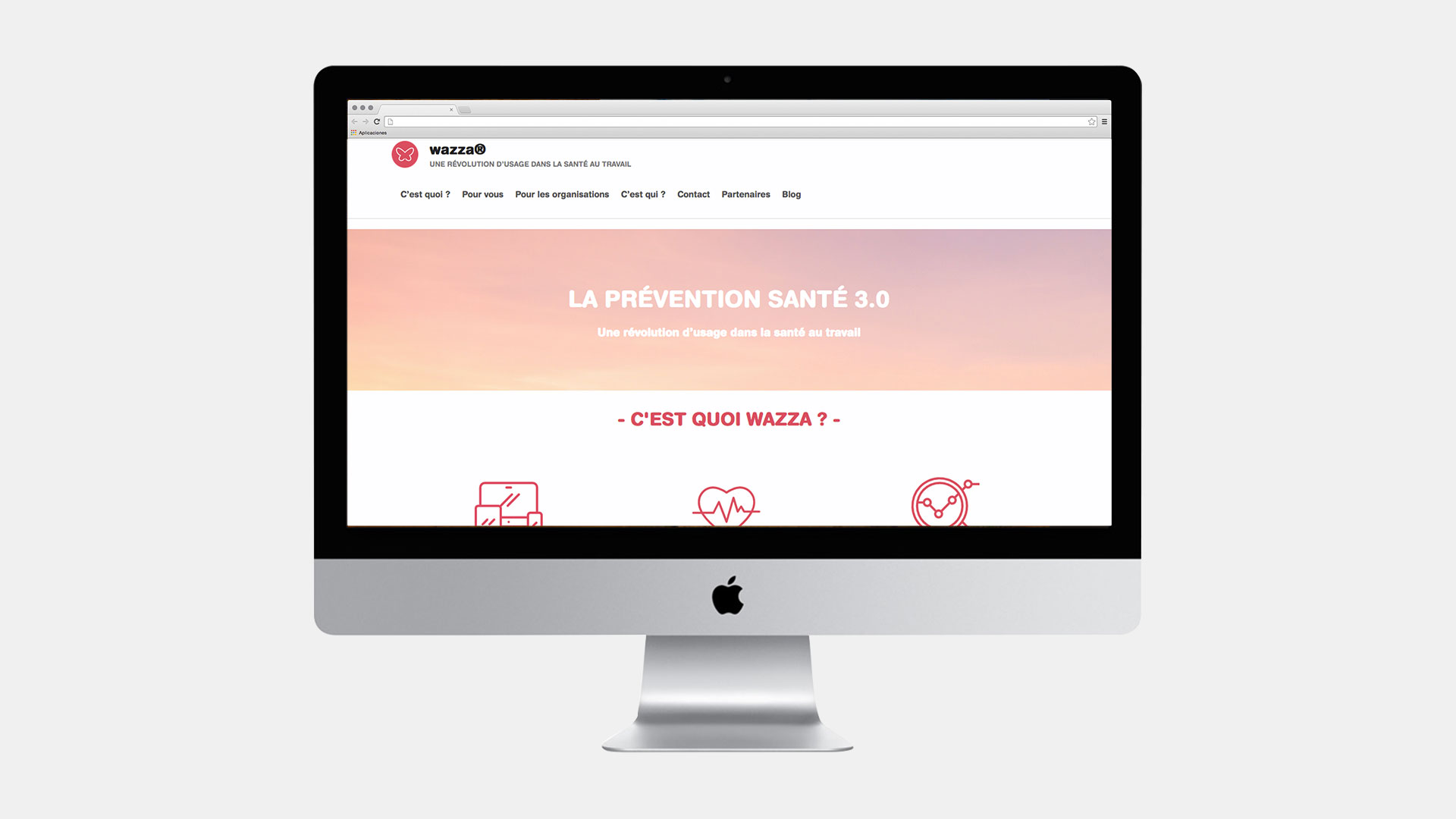 wazza-developpement-api-rest-sur-mesure-developpeur-freelance-bordeaux-jeremy-peltier