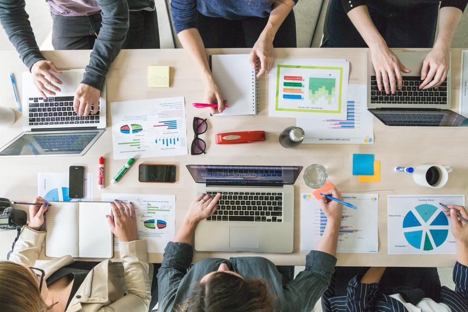 startup-developpement-sur-mesure-partenaire-developpeur-freelance-bordeaux-jeremy-peltier