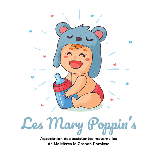 les-mary-poppins-wordpress-developpeur-freelance-bordeaux-jeremy-peltier
