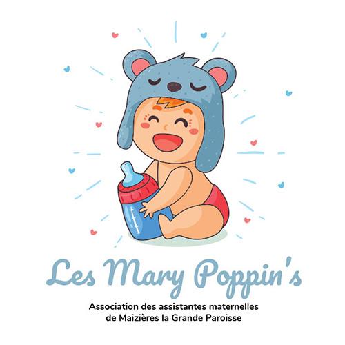 les-mary-poppins-wordpress-developpeur-freelance-bordeaux-jeremy-peltier
