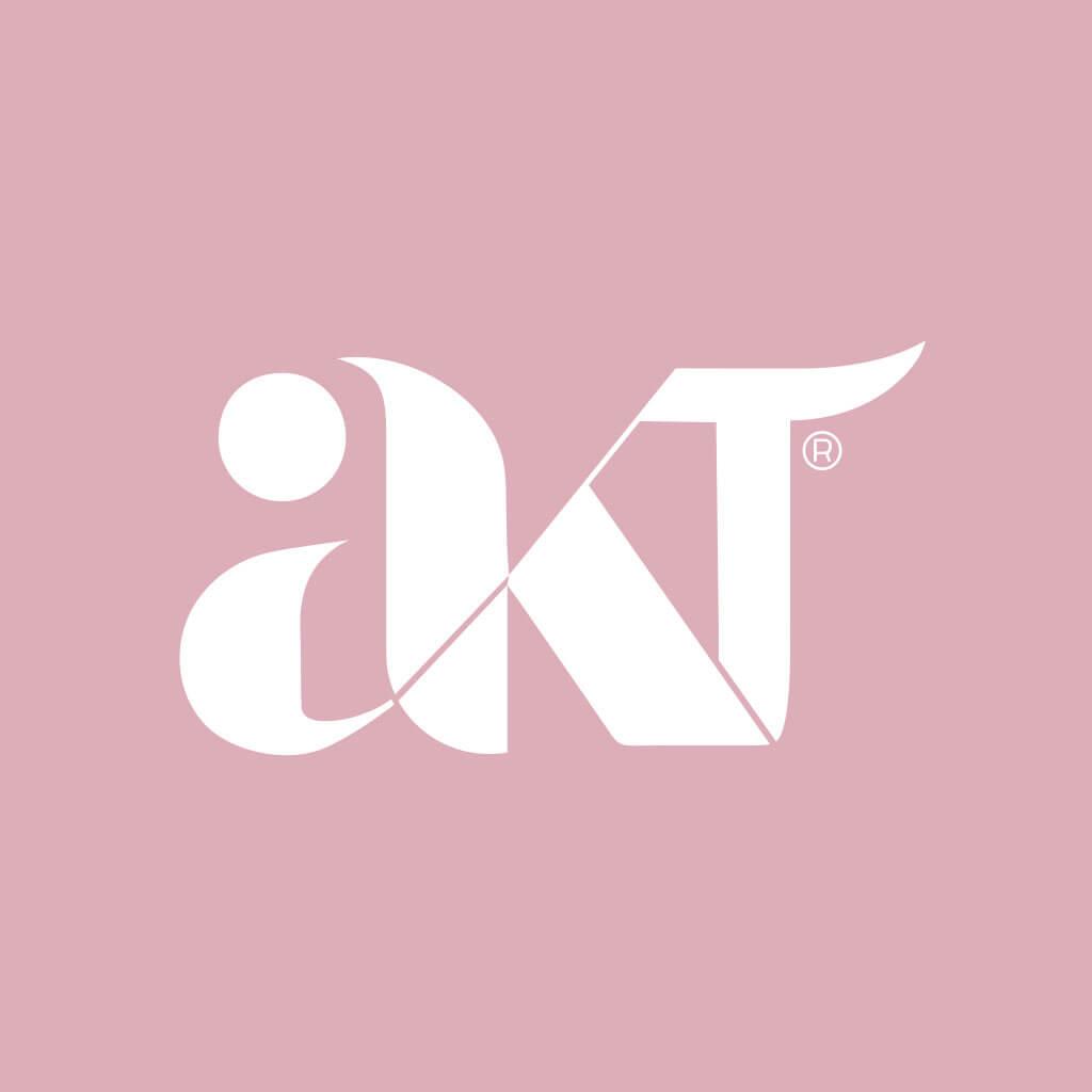 site-vitrine-akompagntoit-developpeur-freelance-bordeaux-jeremy-peltier