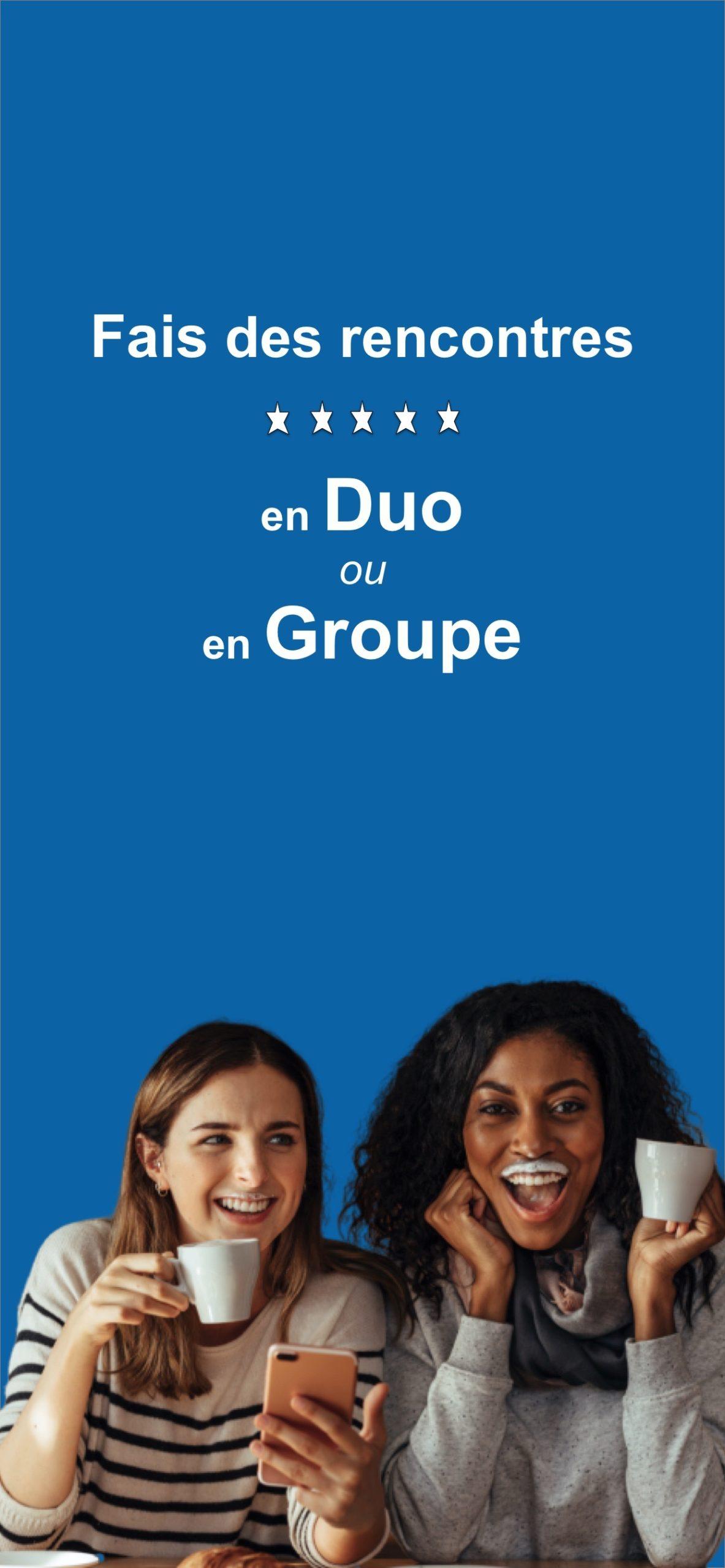 application-iphone-ios-apple-elyot-developpeur-freelance-bordeaux-1