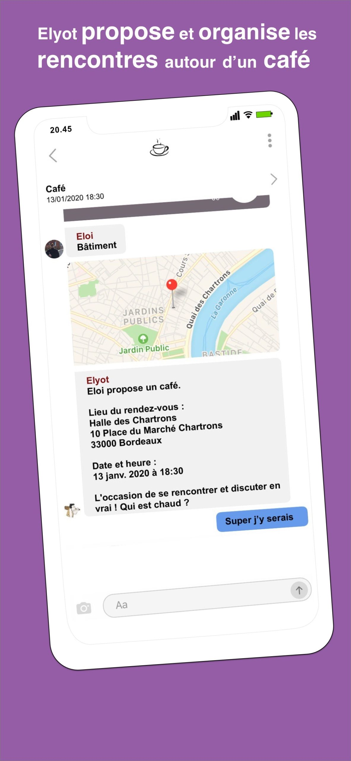 application-iphone-ios-apple-elyot-developpeur-freelance-bordeaux-10