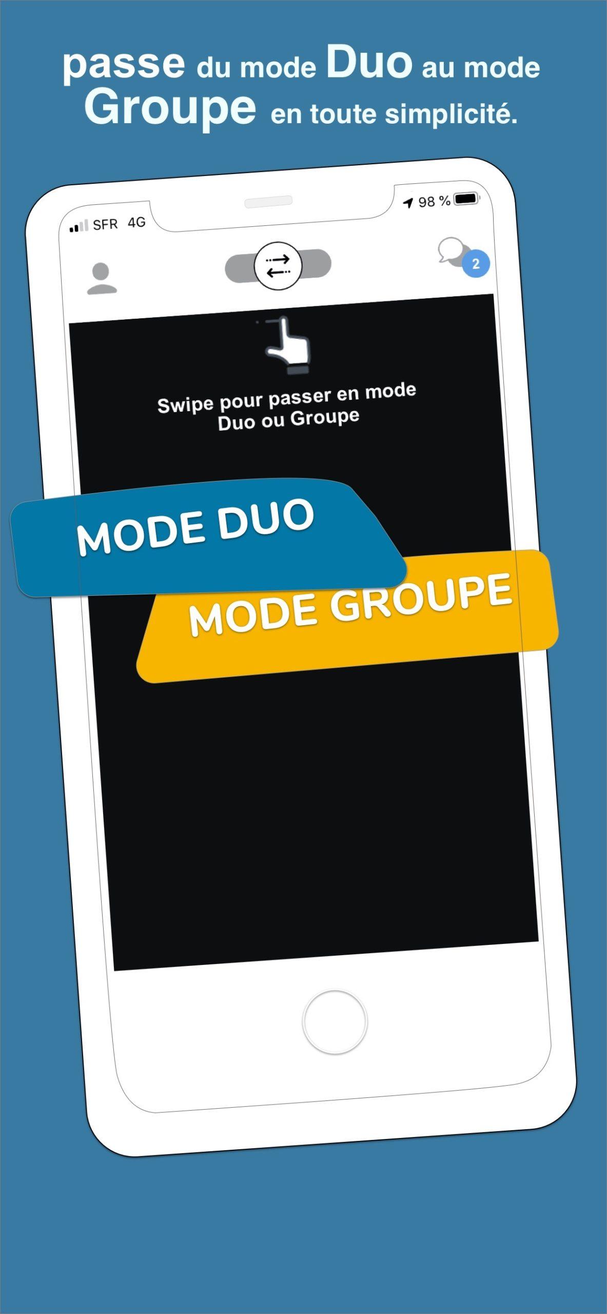 application-iphone-ios-apple-elyot-developpeur-freelance-bordeaux-3