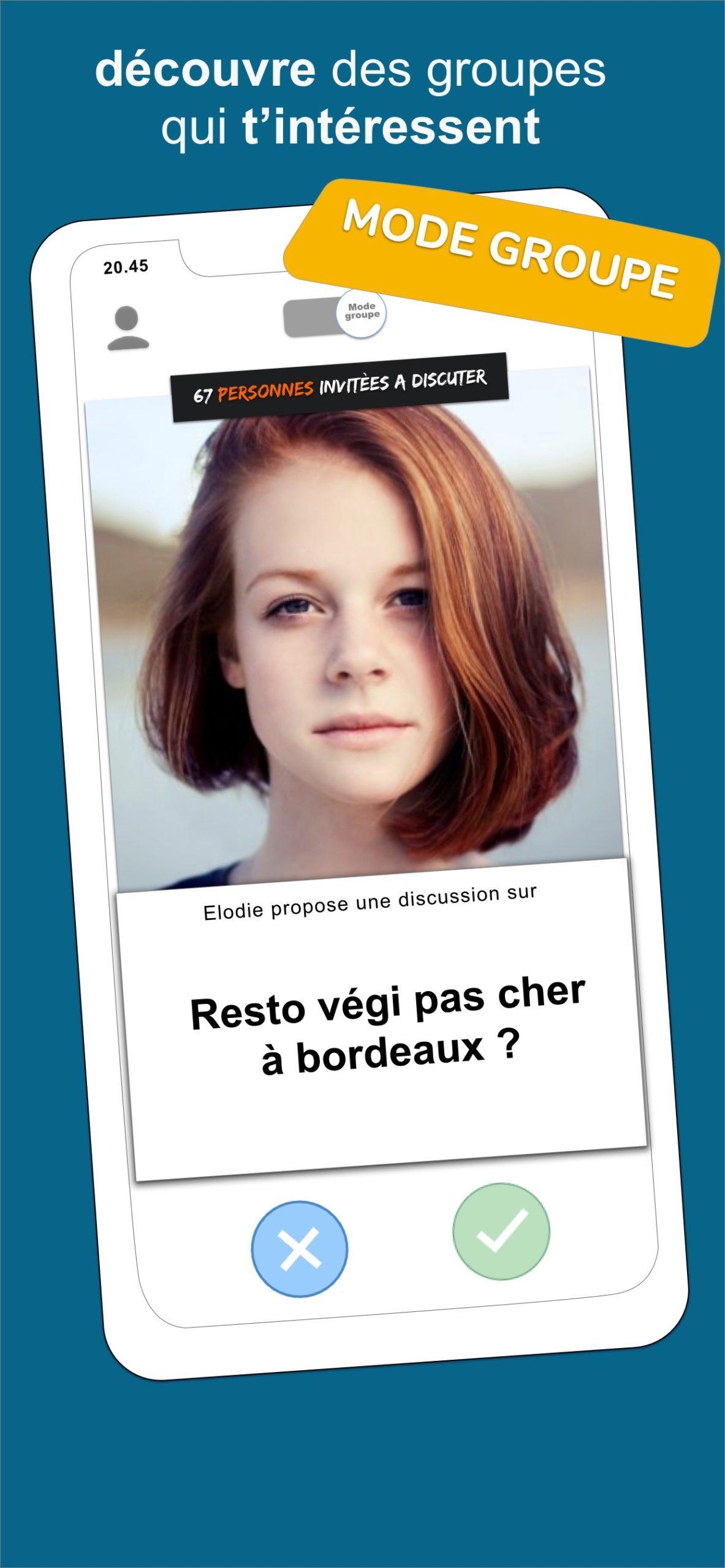application-iphone-ios-apple-elyot-developpeur-freelance-bordeaux-4
