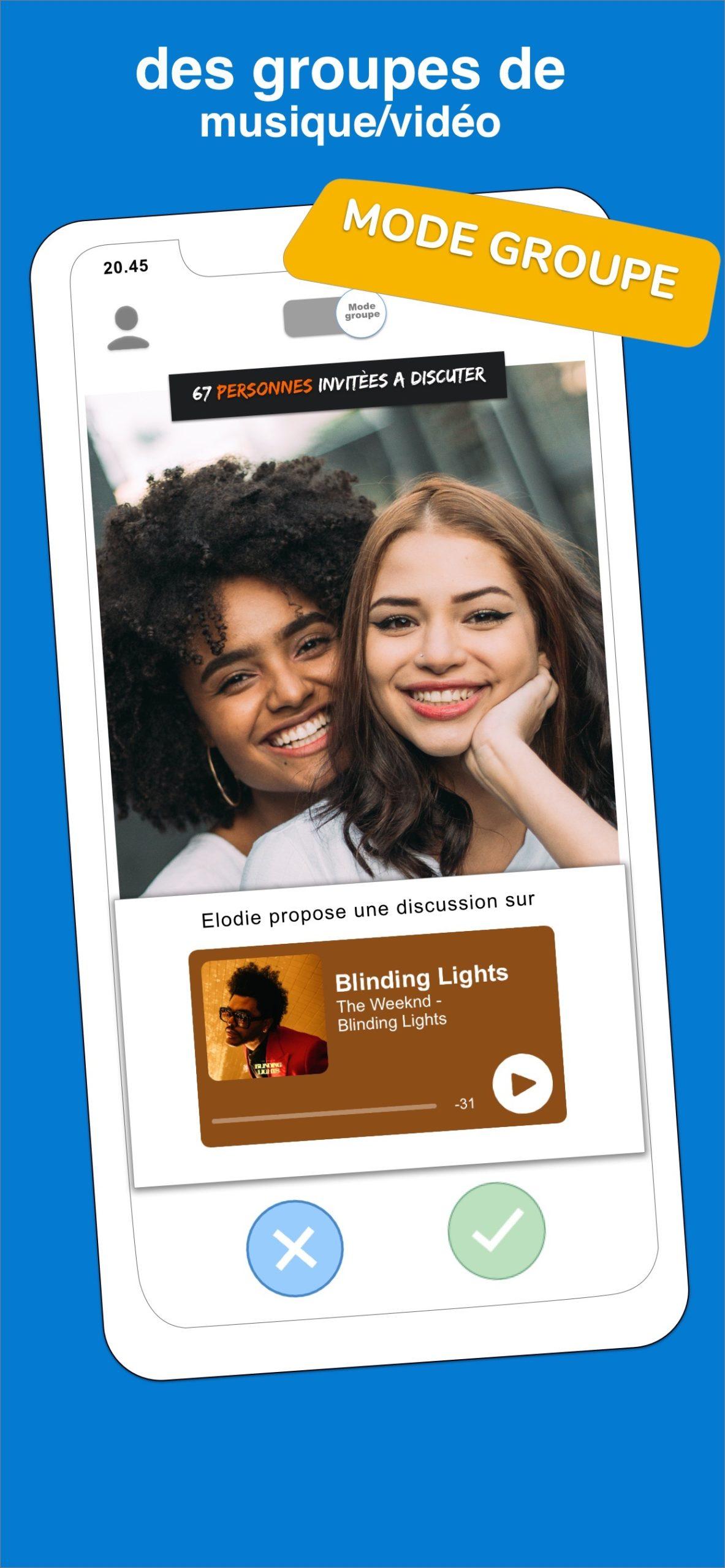 application-iphone-ios-apple-elyot-developpeur-freelance-bordeaux-6
