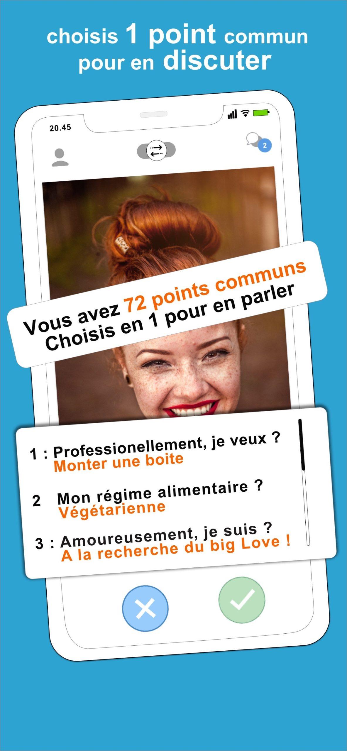application-iphone-ios-apple-elyot-developpeur-freelance-bordeaux-8