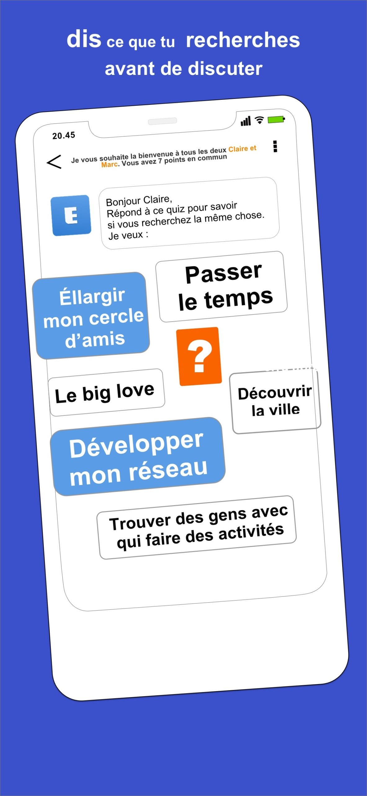 application-iphone-ios-apple-elyot-developpeur-freelance-bordeaux-9