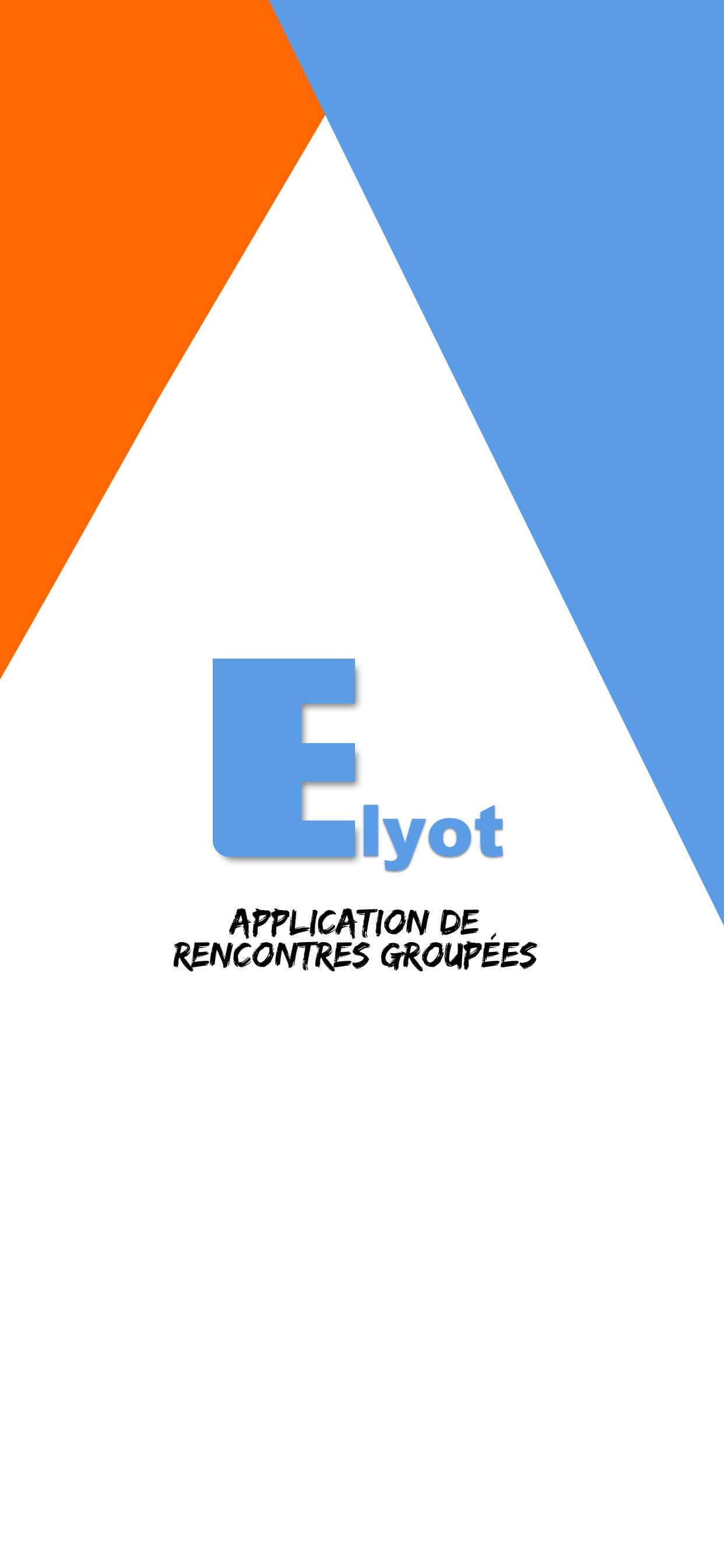 elyot-application-ios-iphone-freelance-bordeaux-jeremy-peltier-1