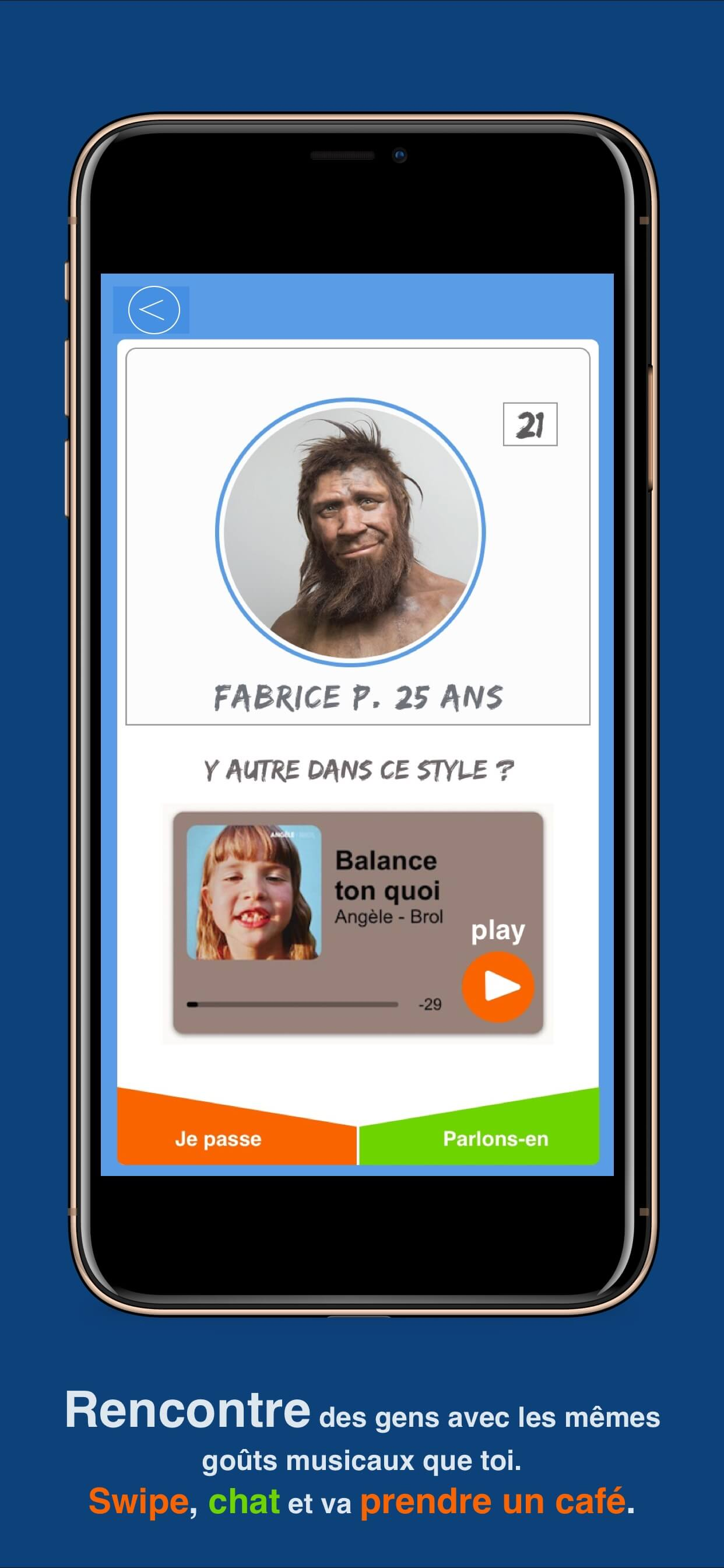 elyot-application-ios-iphone-freelance-bordeaux-jeremy-peltier-3
