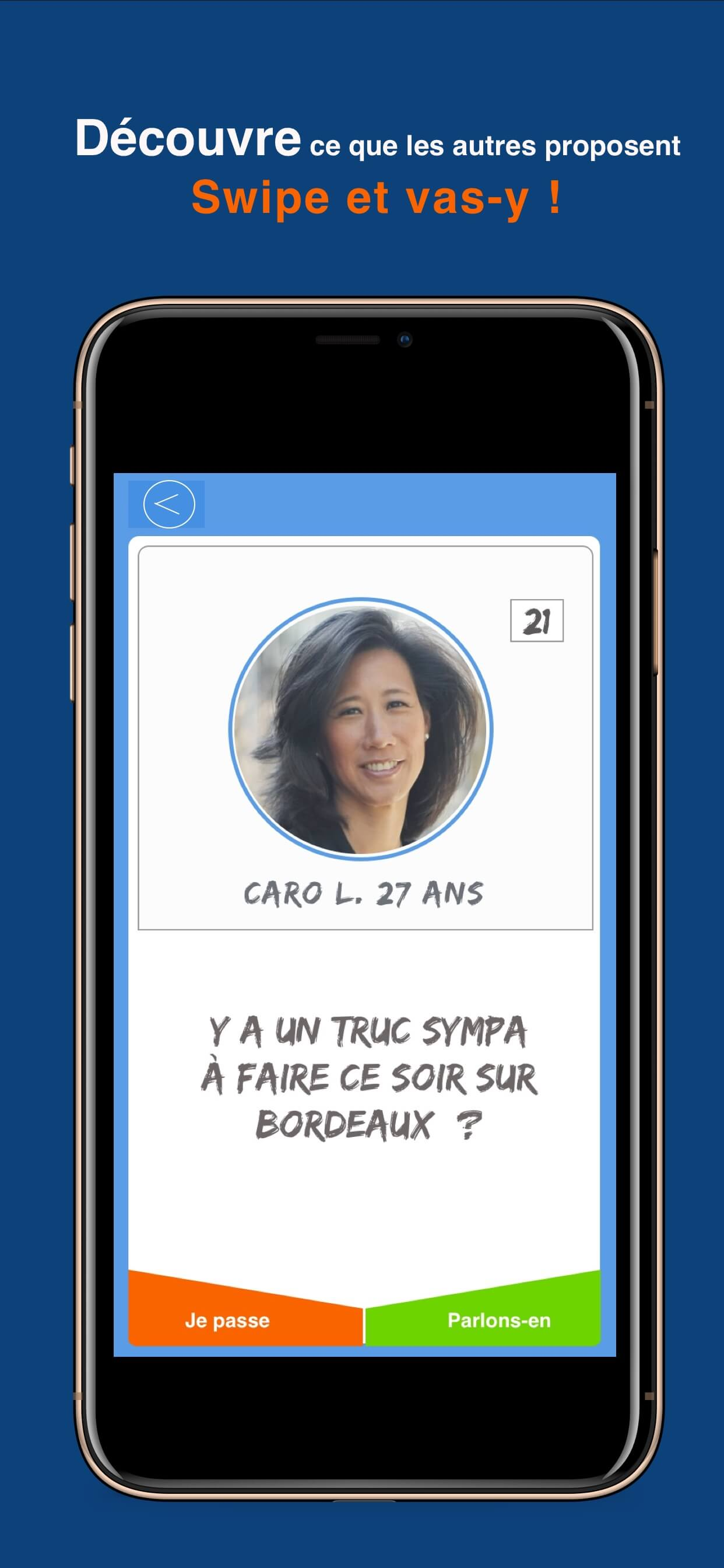 elyot-application-ios-iphone-freelance-bordeaux-jeremy-peltier-4