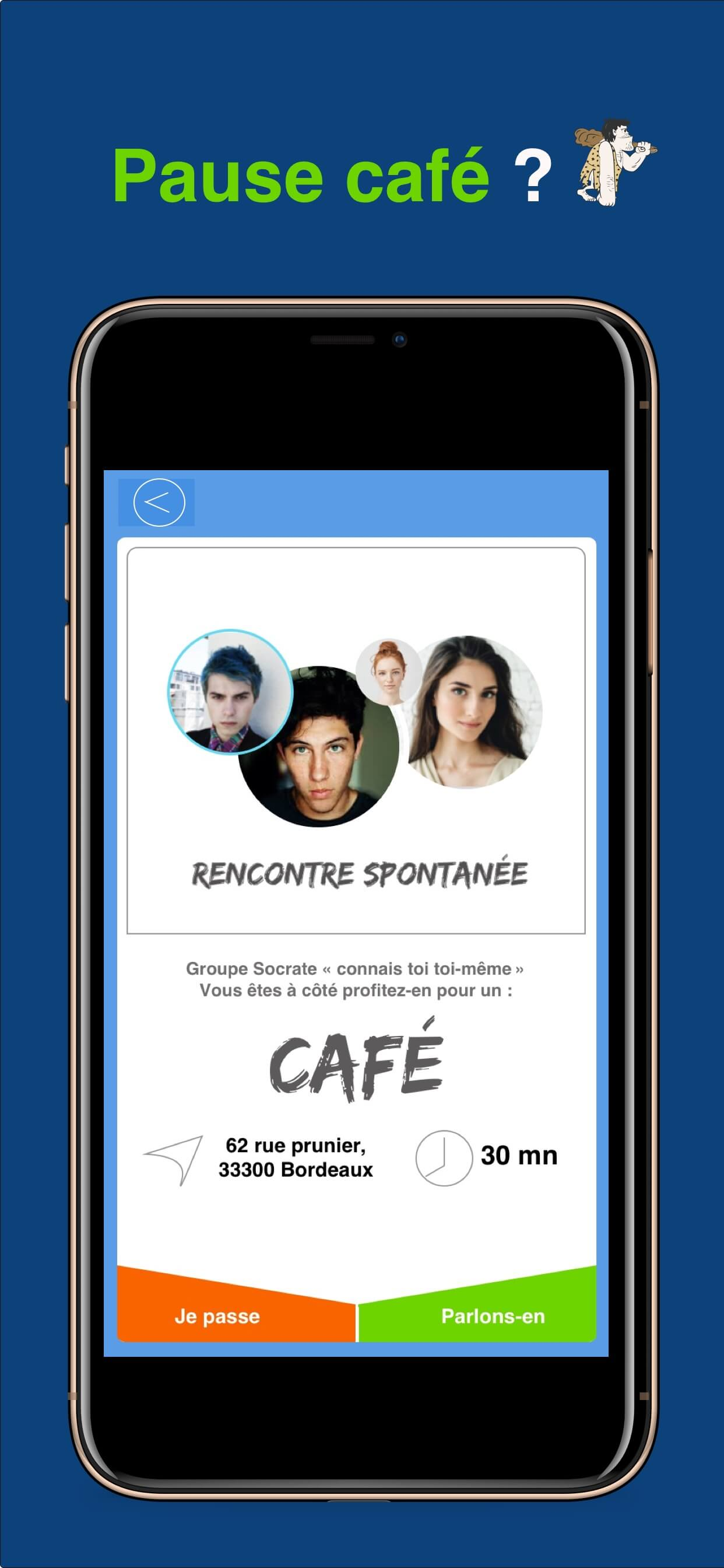 elyot-application-ios-iphone-freelance-bordeaux-jeremy-peltier-6