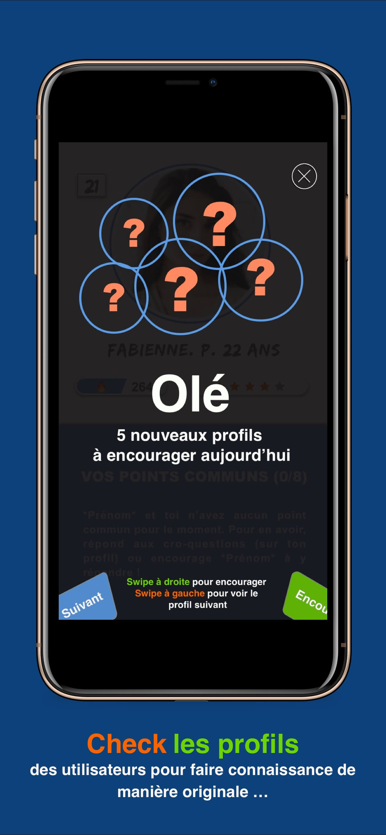elyot-application-ios-iphone-freelance-bordeaux-jeremy-peltier-7