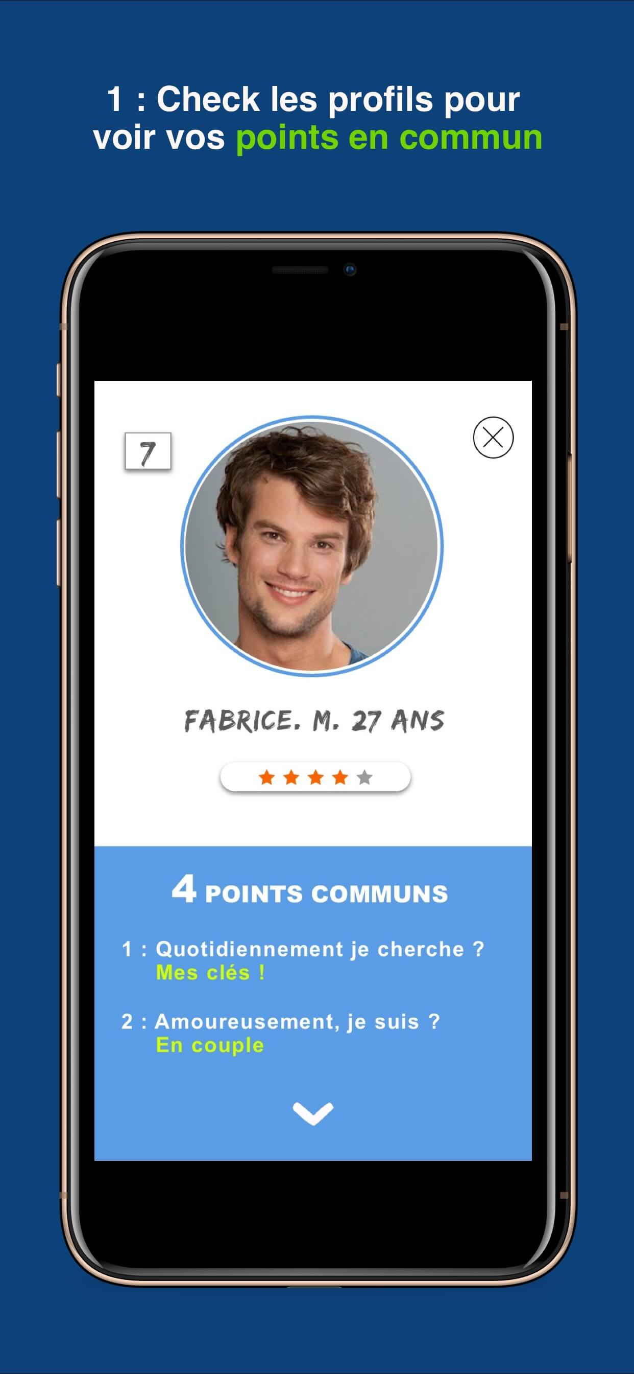 elyot-application-ios-iphone-freelance-bordeaux-jeremy-peltier-8