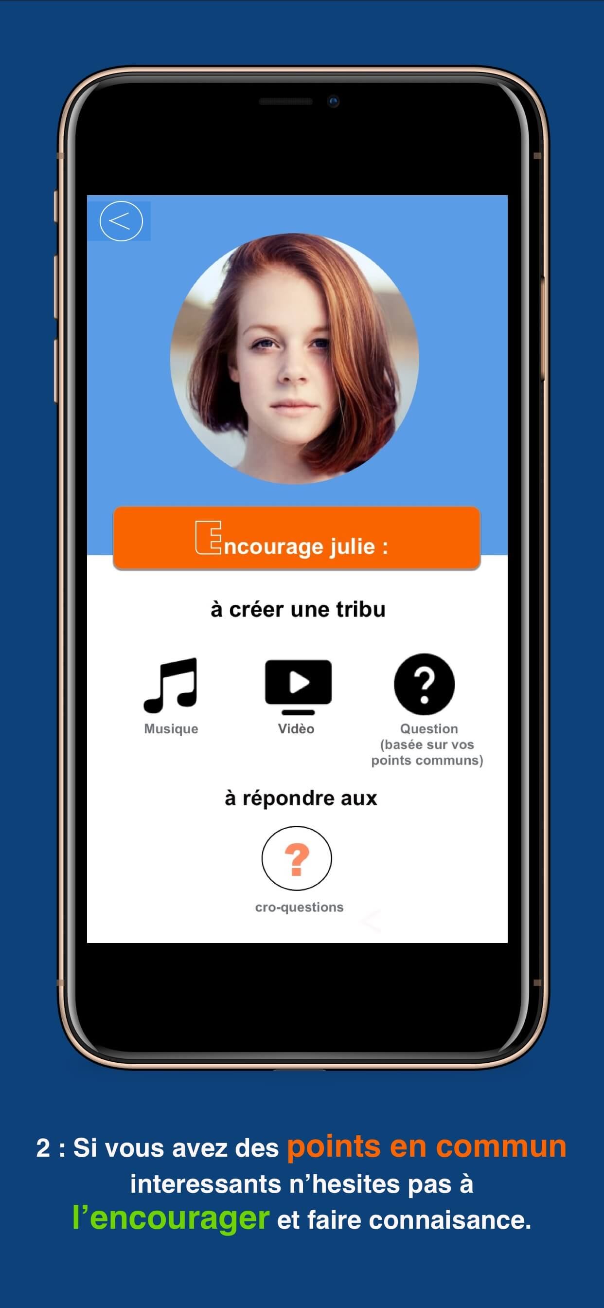 elyot-application-ios-iphone-freelance-bordeaux-jeremy-peltier-9