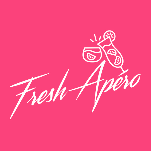 fresh-apero-application-ios-iphone-bordeaux-freelance-jeremy-peltier-overview