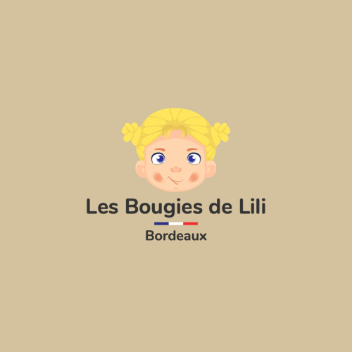 lesbougiesdelili-site-ecommerce-developpeur-freelance-bordeaux-icon