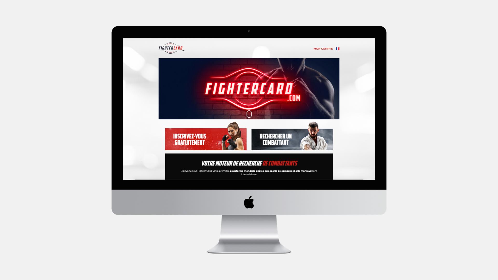 fightercard-plateforme-recherche-combattant-sur-mesure-developpeur-freelance-bordeaux-1