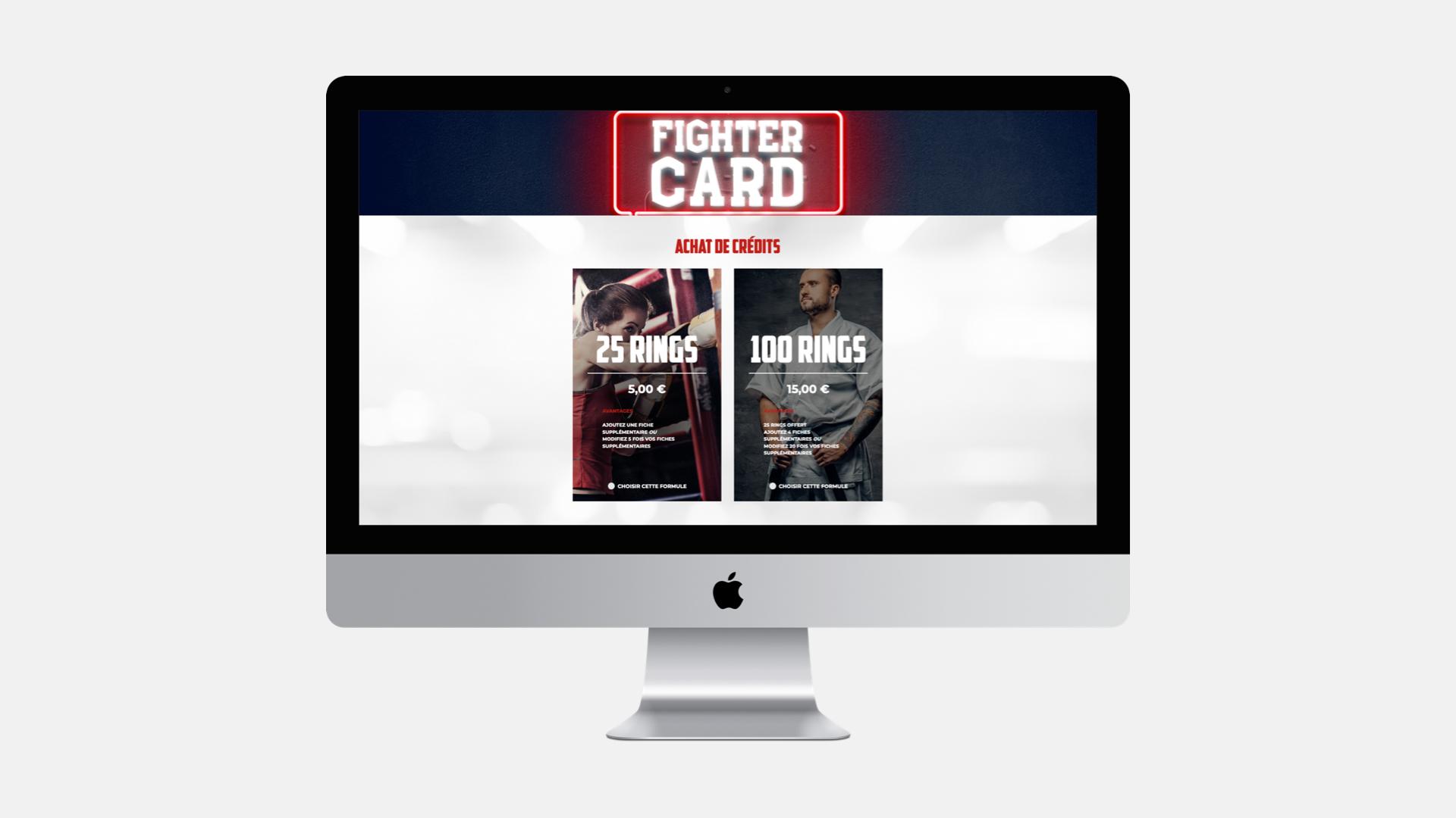 fightercard-plateforme-recherche-combattant-sur-mesure-developpeur-freelance-bordeaux-4