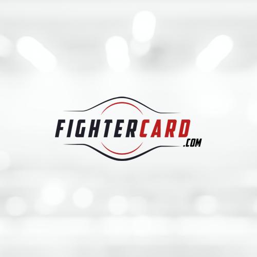 fightercard-plateforme-recherche-combattant-sur-mesure-developpeur-freelance-bordeaux-icon