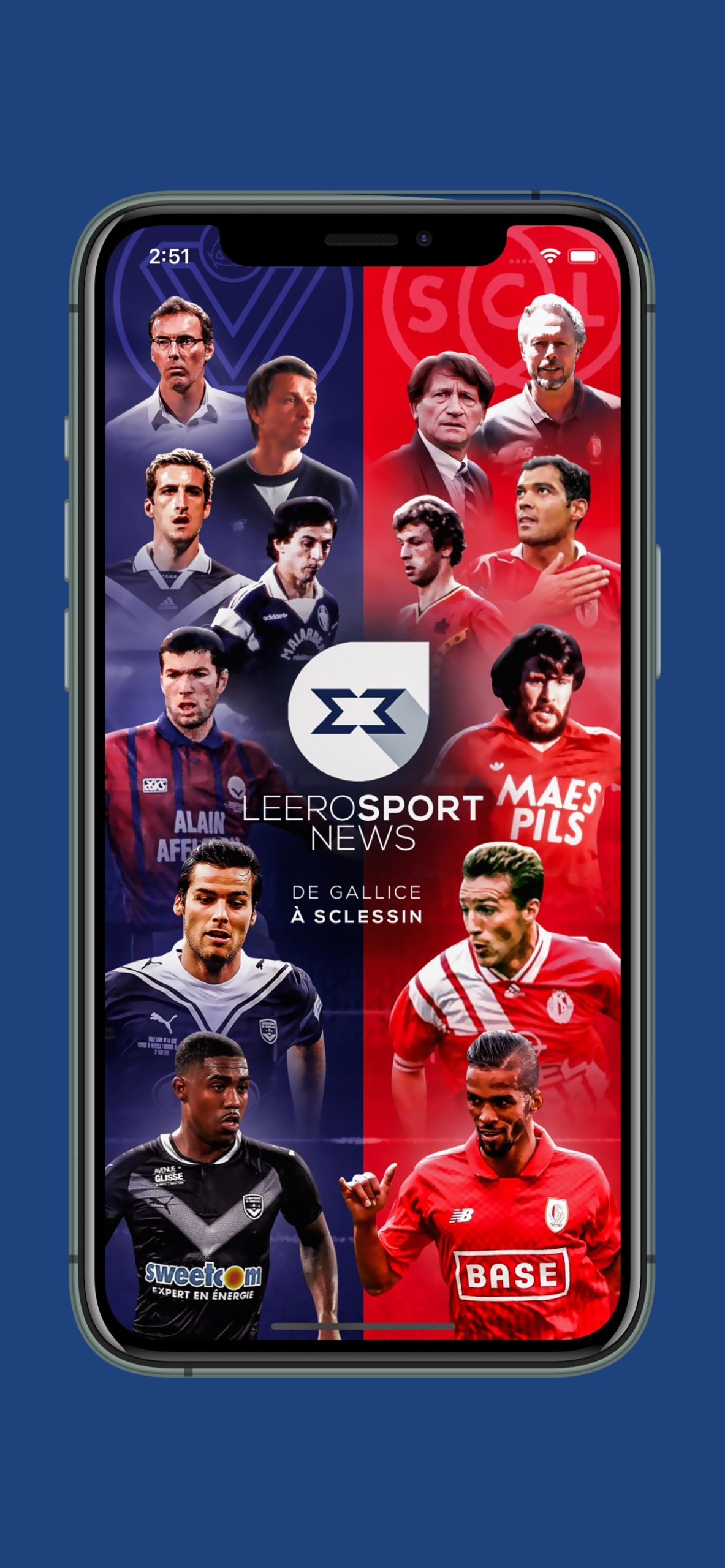 leerosportnews-ios-application-developpeur-freelance-bordeaux-apple-iphone-1
