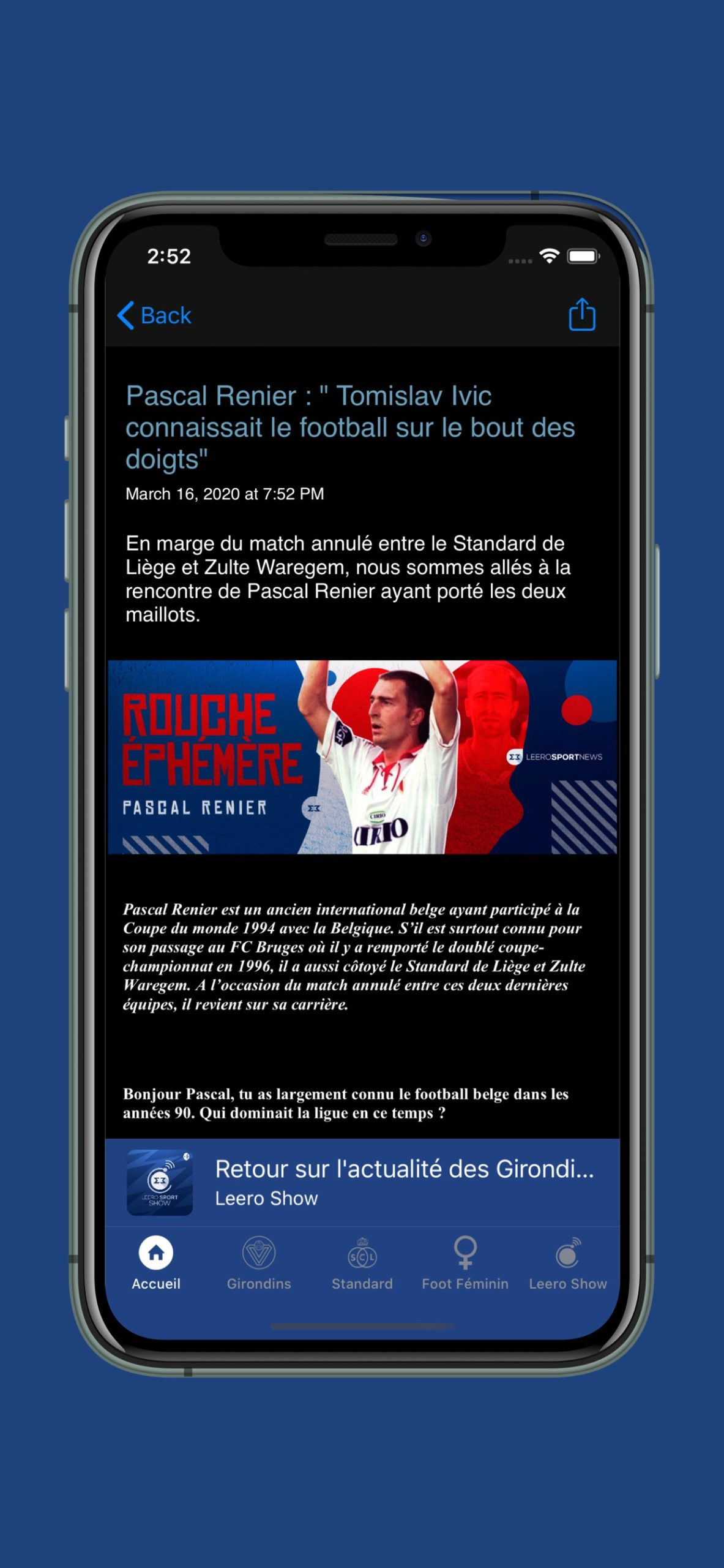 leerosportnews-ios-application-developpeur-freelance-bordeaux-apple-iphone-3