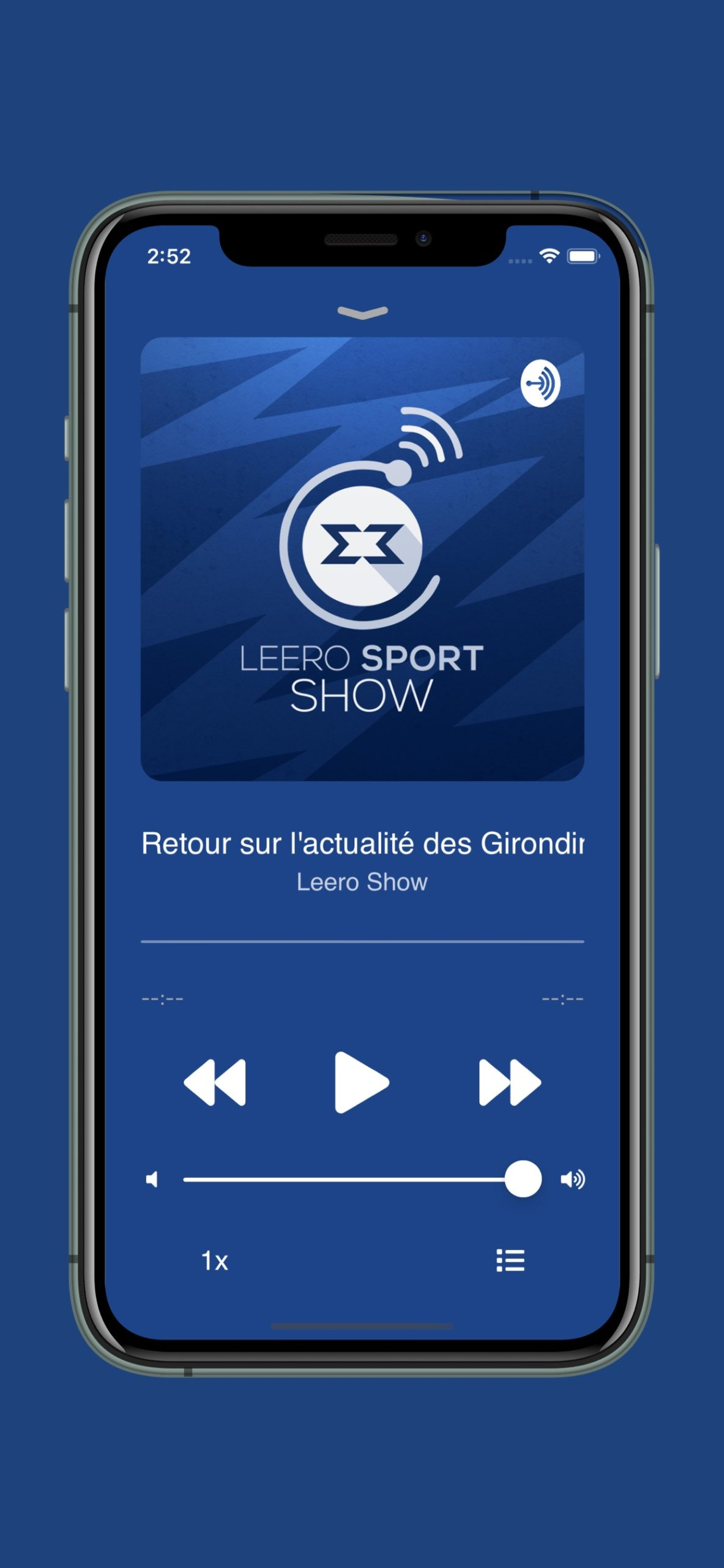 leerosportnews-ios-application-developpeur-freelance-bordeaux-apple-iphone-5