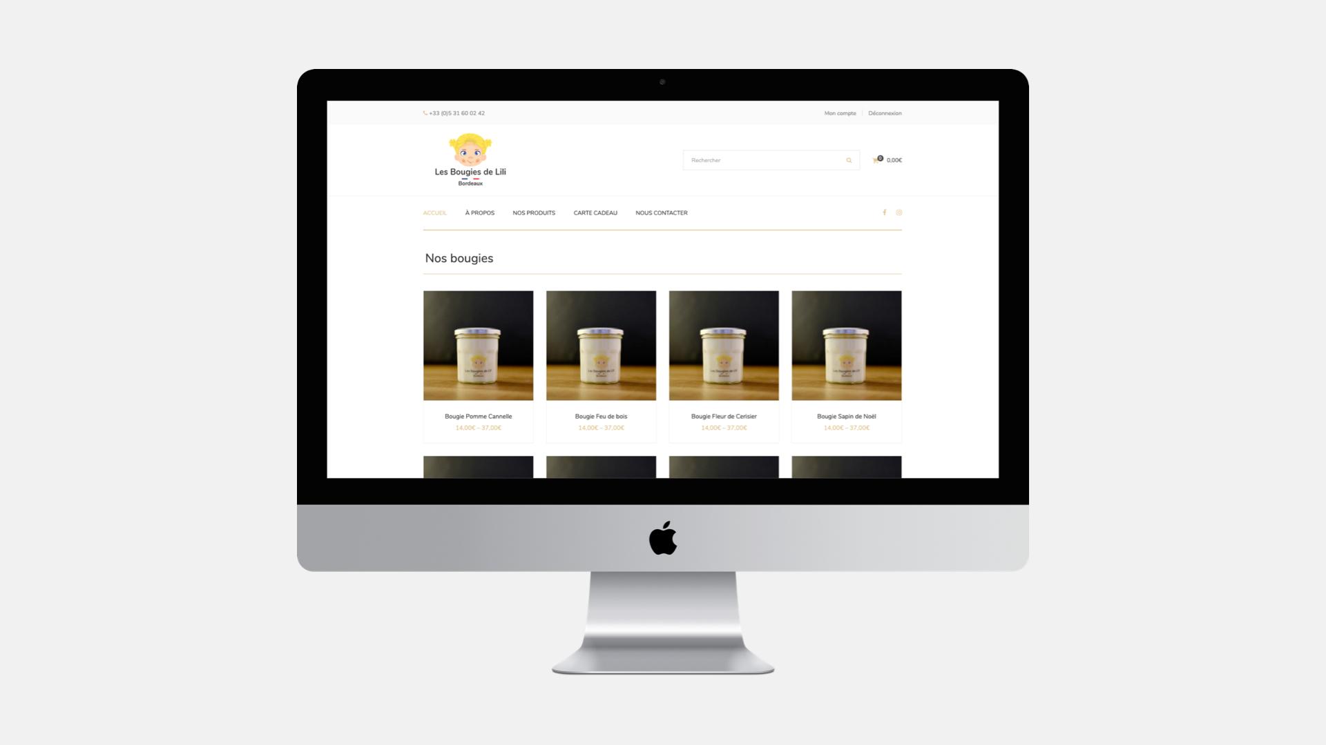 lesbougiesdelili-site-ecommerce-developpeur-freelance-bordeaux-1