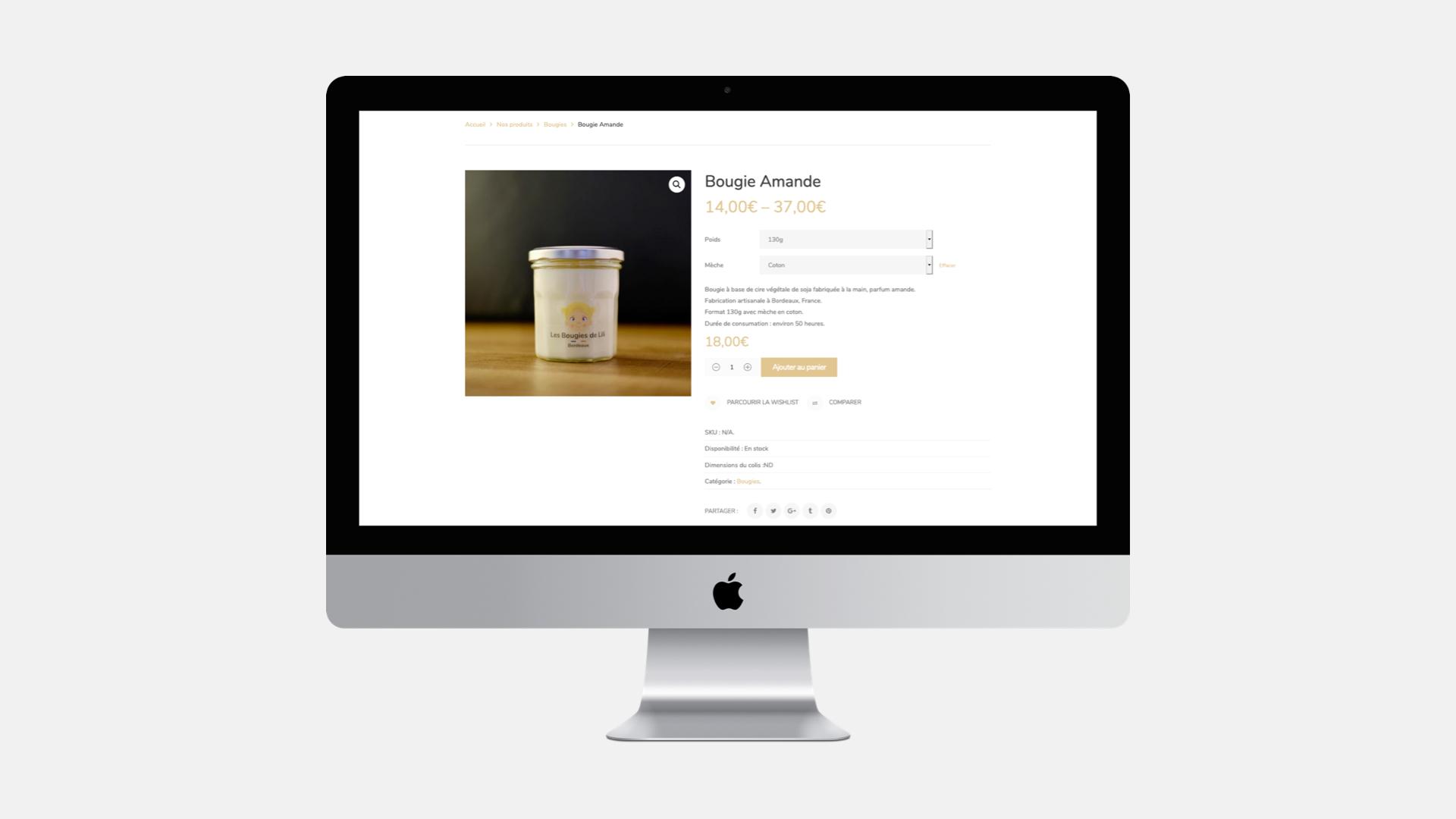 lesbougiesdelili-site-ecommerce-developpeur-freelance-bordeaux-3